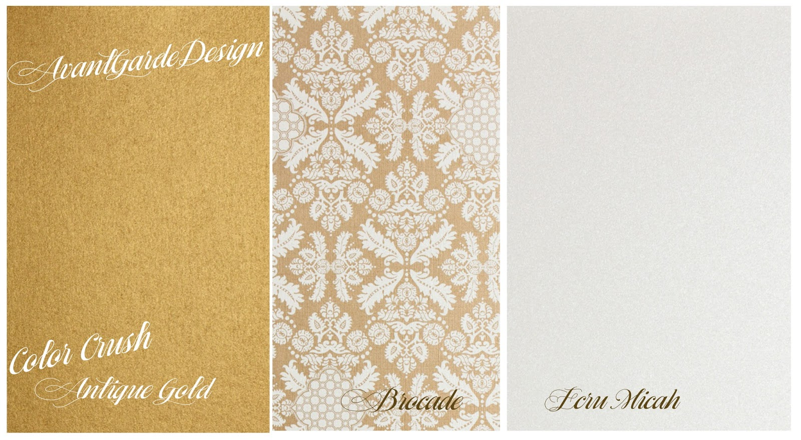 AvantGarde Design - Graphic Design & Print Company in Connecticut ...