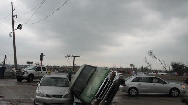 tuscaloosa tornado pictures. tuscaloosa tornado april 15.