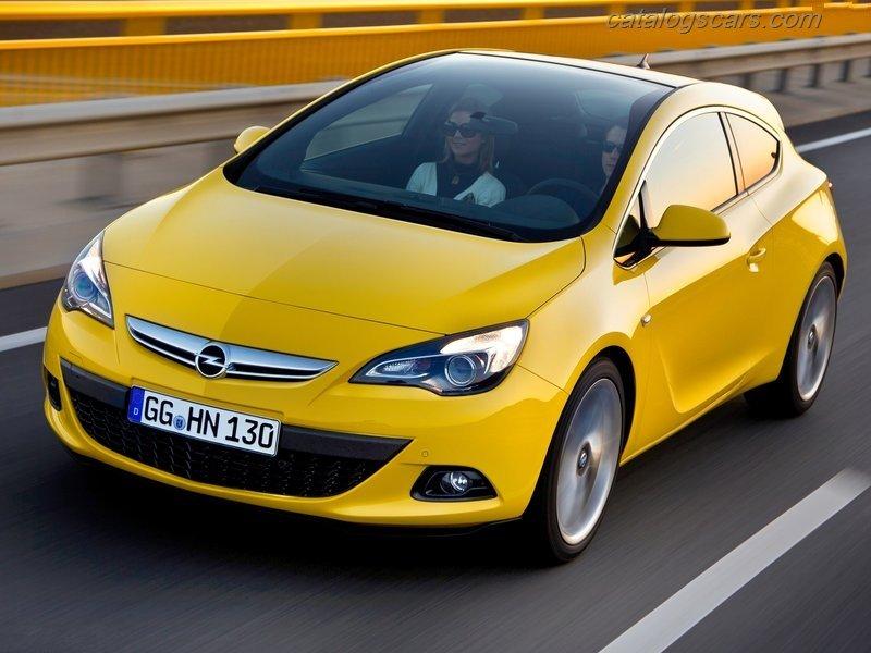 صور سيارة اوبل استرا GTC 2012 - اجمل خلفيات صور عربية اوبل استرا GTC 2012 - Opel Astra GTC Photos Opel-Astra_GTC_2012_800x600_wallpaper_09.jpg
