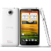 Android 4.2.2 Jelly Bean with Sense 5 update for HTC One X now rolling out in India