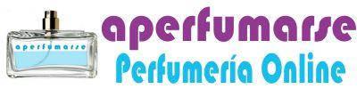 Aperfumarse Perfumeria Online