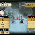 Fire Emblem: The Sacred Stones; the perfect preview for Fire Emblem 3DS
