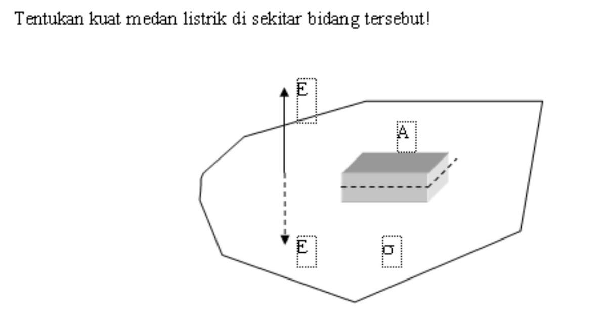 Contoh Soal Transistor Efek Medan 28 Images Contoh Soal Medan Listrik 4 Mulyono S Contoh