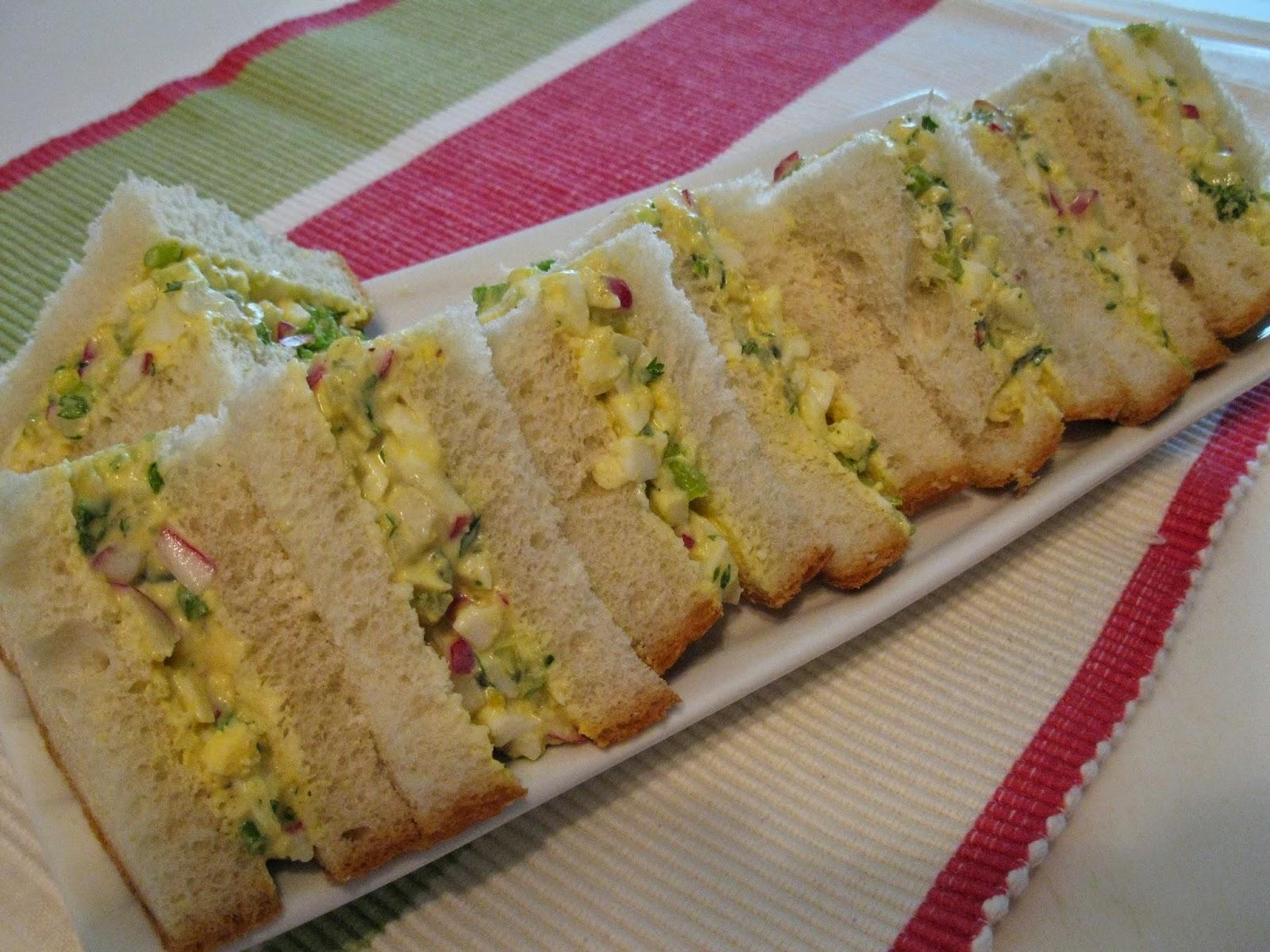 Résultats de recherche d'images pour «sandwich aux oeufs»