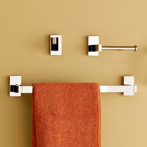 Merveilleux Bathroom Hardware Bathroom Hardware