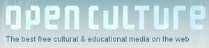 Ελεύθερα διαδικτυακά προγράμματα κορυφαίων Πανεπιστημίων
