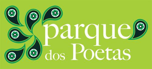 """Um olhar Lúcido sobre o """"Parque dos Poetas"""""""