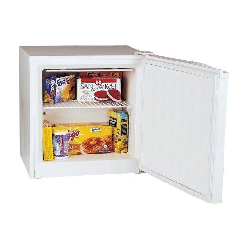 Reviews mini fridge