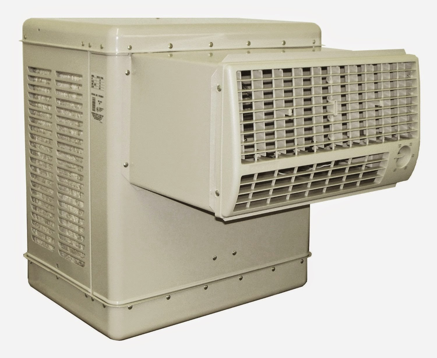 Image Result For Home Depot Ac Units