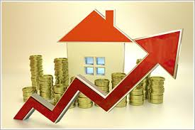 real estate funds in India