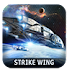 Strike Wing : Raptor Rising - Unlimited Money V1037 Android