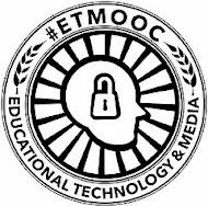 #ETMOOC Participant