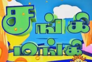 Sanki Mangi | Dt 20-05-14 Adithya Tv