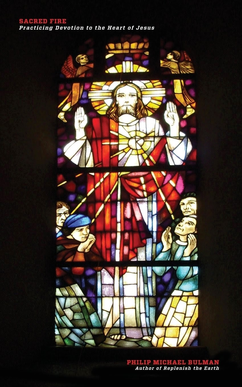 Faustina The Mystical Life Of The Visionary Of Divine Mercy Details