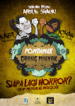 Pontianak vs Orang Minyak (PONTI VS OMI)