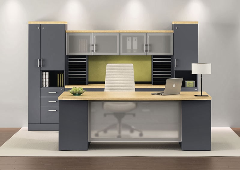 Lastest Wall Ikea Wall Cabinets For Office Combined With White Off Cabinet