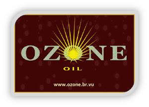 Compre Ozone Oil Aqui