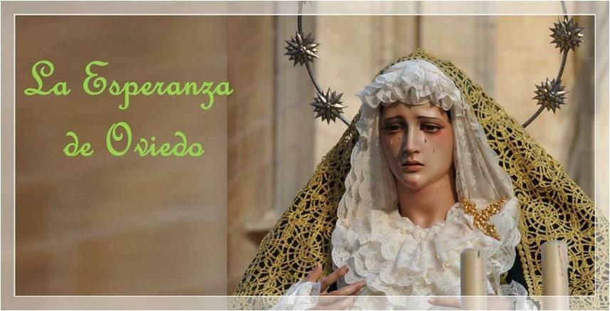 La Esperanza de Oviedo