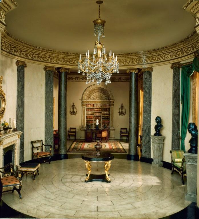 15-1810-1820-English-Narcissa-Niblack-Thorne-Architecture-Miniature-Models-www-designstack-co