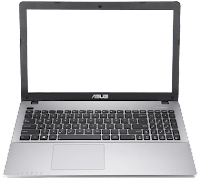 Asus X455LD Driver Download for Windows 8 and Windows 8.1 64 bit, Also Working on windows 7 64 bit, will not work on 32 bit operating system
