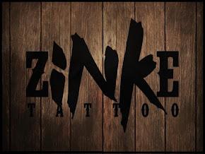 ZINKE TATTOO