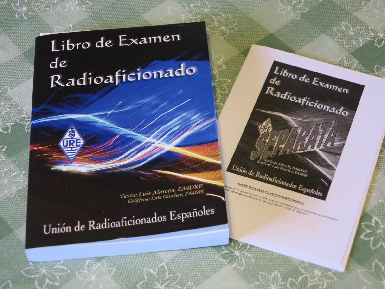 DOCUMENTOS - ANTENAS RADIOAFICIONADOS