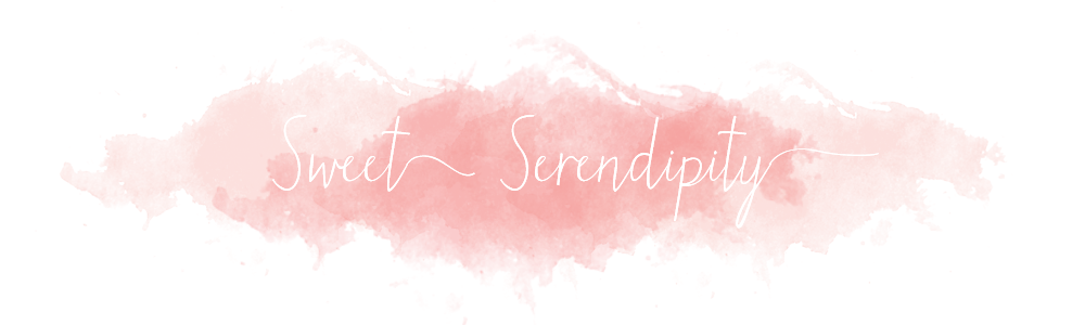 Sweet Serendipity: Love Knows No Distance | LDR Care Package