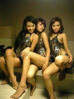 Cewek+bugil+Gadis+telanjang+seksi+%25281%2529 Kumpulan Foto Bugil Tante Girang