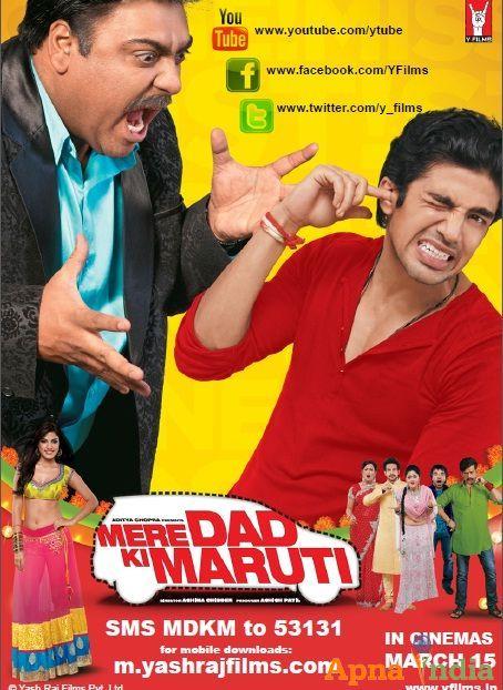 http://3.bp.blogspot.com/-KbTtmNSigjk/UUJpwAaUXaI/AAAAAAAAKNc/M4bC-tRgu7U/s1600/Mere+Dad+Ki+Maruti+-+2013+Hindi+mobile+movie+poster+hindimobilemovie.blogspot.com+1.jpg