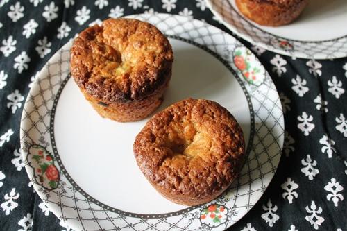 old bay corn muffins corn dog muffins banana corn muffins recipe on ...