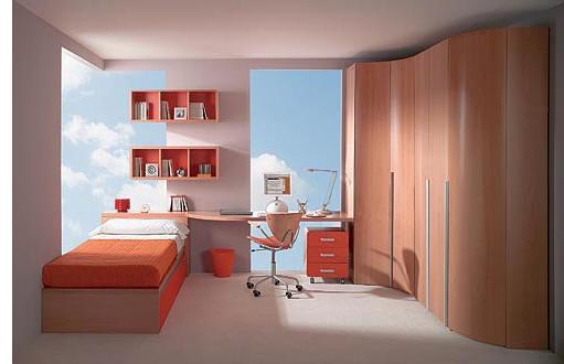 Elhoim leafar aprendizaje basico sobre el feng shui parte i for Feng shui fotos en el dormitorio