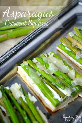 http://www.lemontreedwelling.com/2013/03/asparagus-crescent-squares.html