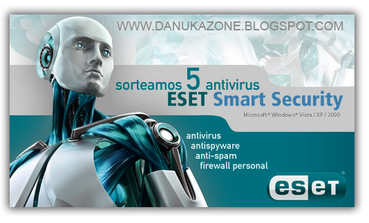 Eset Smart Security 6 Free Download+activation key. BRAND NEW – Discover along with Obtain Your own Misplaced or Thieved Laptop or computer. Any totality associated with safety safety found in ESET Sensible Safety isn't inside doubt all over again, lots of people on the globe have confidence in ESET Sensible Safety with regard to computer safety by malware risks, malware and a lot of different risks both equally on the internet along with on the internet attacks. ESET Sensible Safety 6 will be the newest version that is packed with numerous rewards. Eset Smart Security 6 activation key ESET Sensible Safety can be a safety room which has a complete safety process which combines antivirus along with antispyware safety which has a personal firewall along with antispam, or a variety of safety capabilities are actually improved, like brand-new Parental Command capabilities. activation key A variety of complications happen occasionally unfavorable occasionally each time a computer end user isn't employing safety, effectively, for all of us who want maximum safety may not hurt in the event that this kind of antivirus selection. activation key.