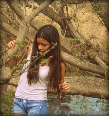 Y todo el amor que sentia por vos,de repente desaparecio..