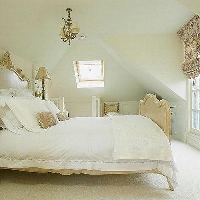 shabby chic beds bedrooms i heart shabby chic