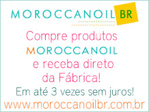 Moroccanoil  BR