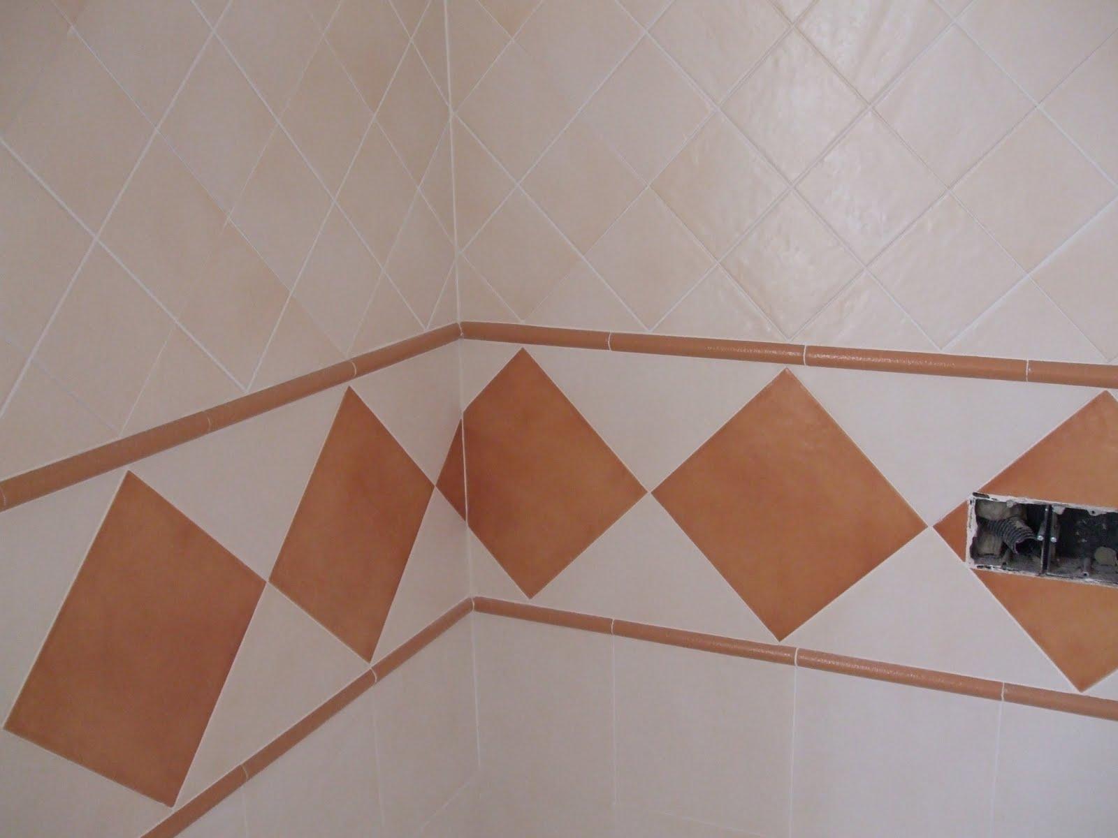 Azulejos alicatados y alicatadores alicatado a cartab n - Alicatado cocina ...