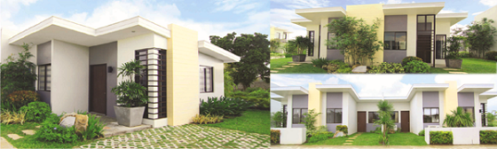 Amaia Scapes Cabuyao