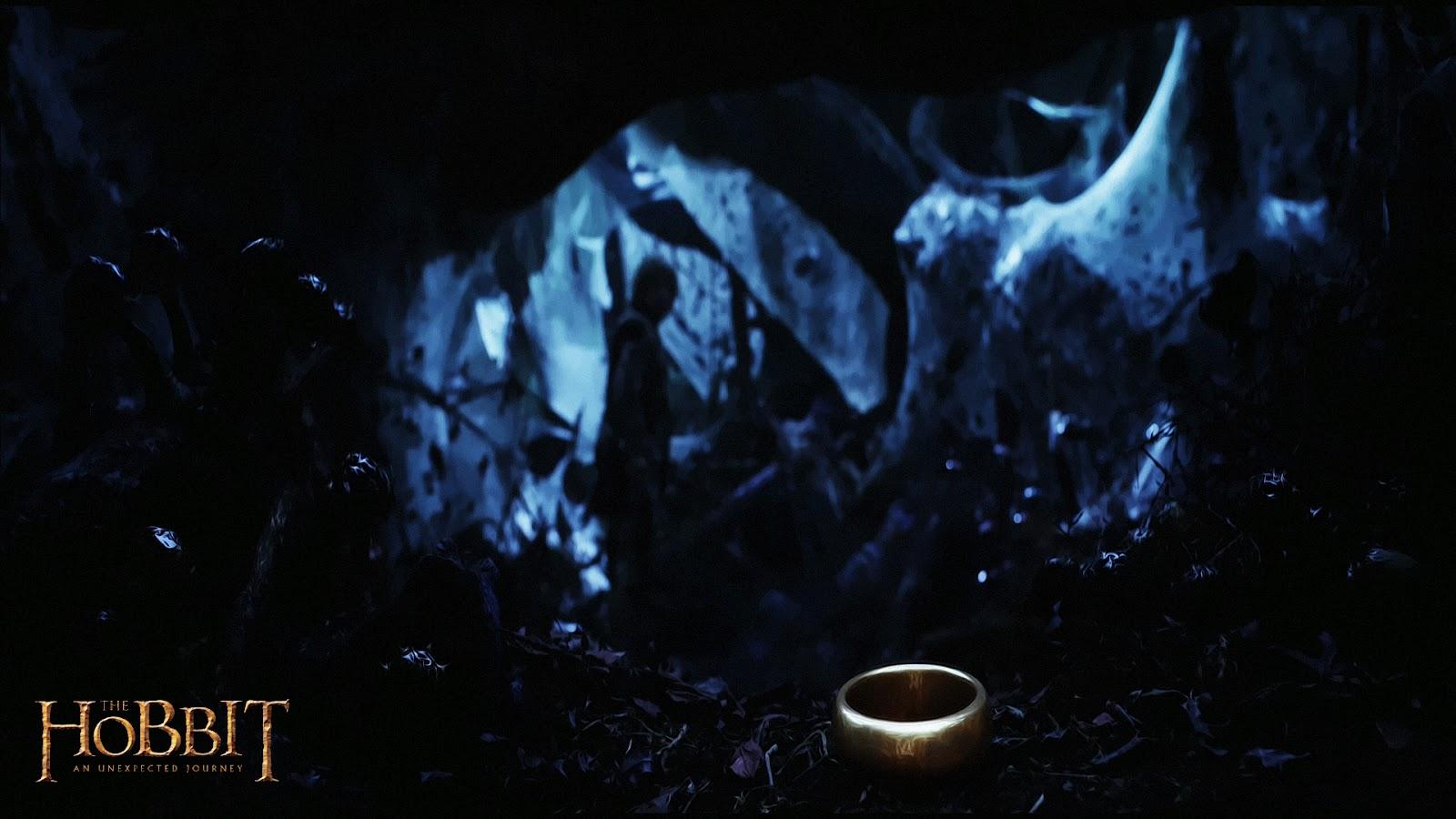http://3.bp.blogspot.com/-KbbbQOfBQmw/UBMvUjvwF4I/AAAAAAAADbI/m3WJYGecBhQ/s1600/The-Hobbit-An-Unexpected-Journey-Wallpapers-1920x1080-25.jpg