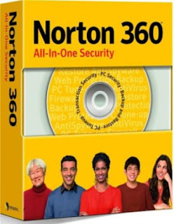 download Norton 360 beta version