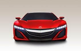 http://carsconcept001.com