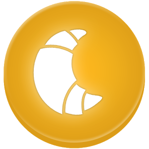 Download Luna – Icon Pack-1-2.2 -APK Full Android