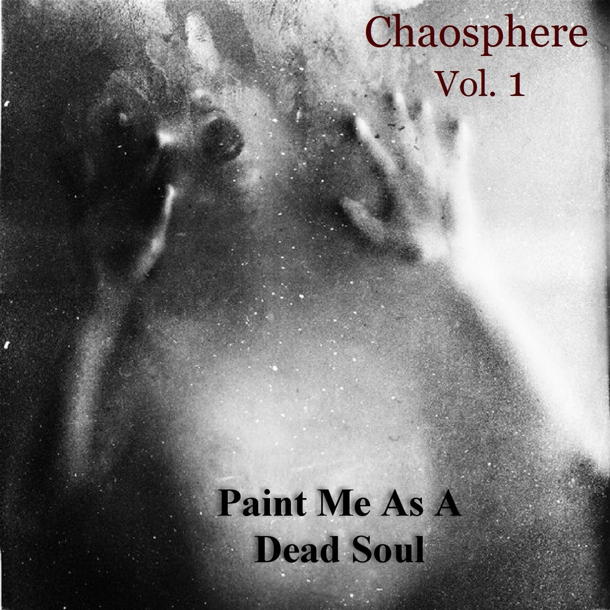 Chaosphere Vol.1 compilation
