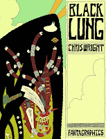chris0wright_black-lung_fantagraphics-2012.jpg