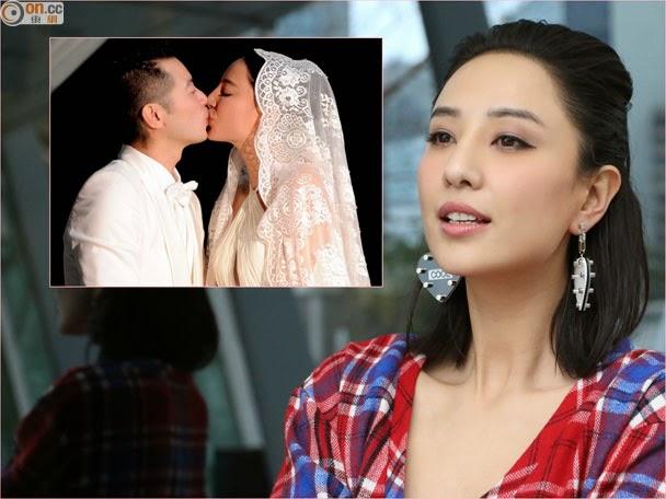 Yumiko Cheng Married Yumiko Cheng a Fashion Career