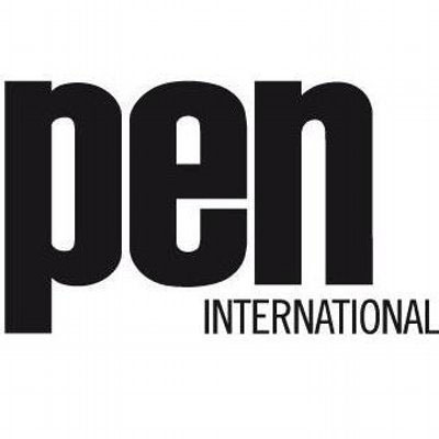 Find out more about Pen International