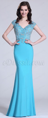 http://www.edressit.com/edressit-elegant-cap-sleeves-beaded-blue-evening-gown-c36152005-_p3923.html