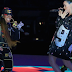 missy elliott supera katy perry in classifica dopo il super bowl