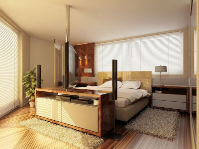 bedroom+decor,luxury+bedroom,bedroom+decor.