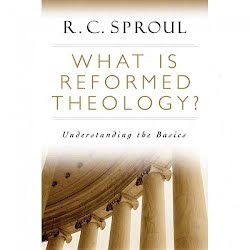 What Is Reformed Theology / Calvinism?